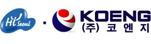 Koeng